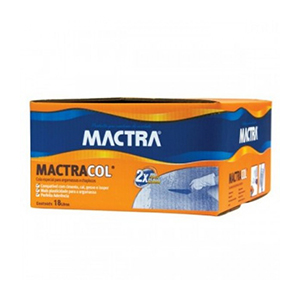 Impermeabilizante MACTRACOL