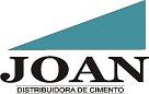 Joan Distribuidora de Cimentos