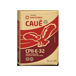 caue_cpii-e-32g